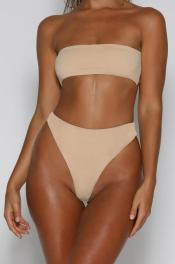 Audra_Nude_Front_Cropped_grande